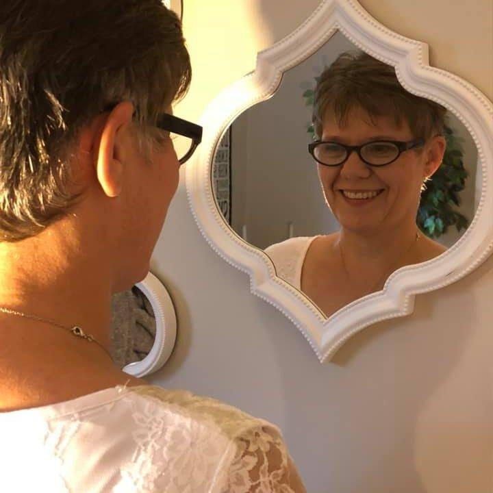 Helen Murray Spiritual Coach